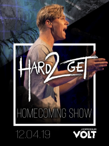 poster-homecoming-show